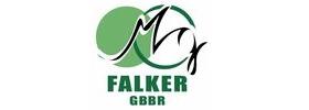 Falker GGBR