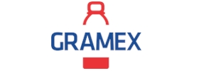 Gramex 2000 Kft.