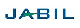 Jabil Packaging Solutions