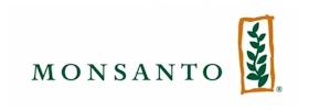 Monsanto Agrárvállalat