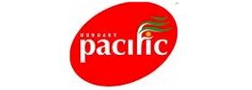 Pacific Óceán Kft.