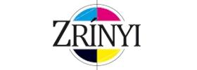 Zrínyi Nyomda Zrt.